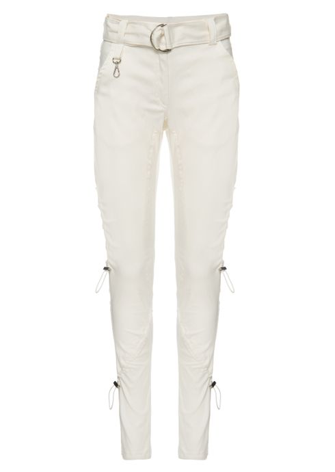 calca-skinny-reguladores-off-white-00ca067_37