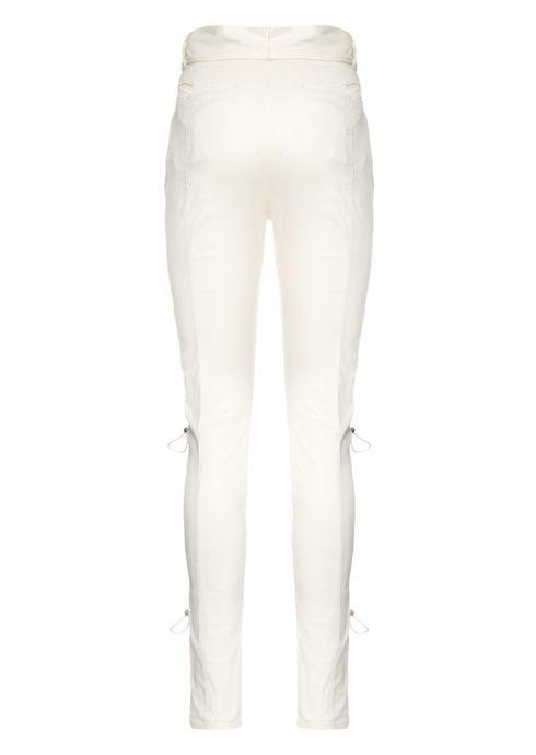 calca-skinny-reguladores-off-white-00ca067_37