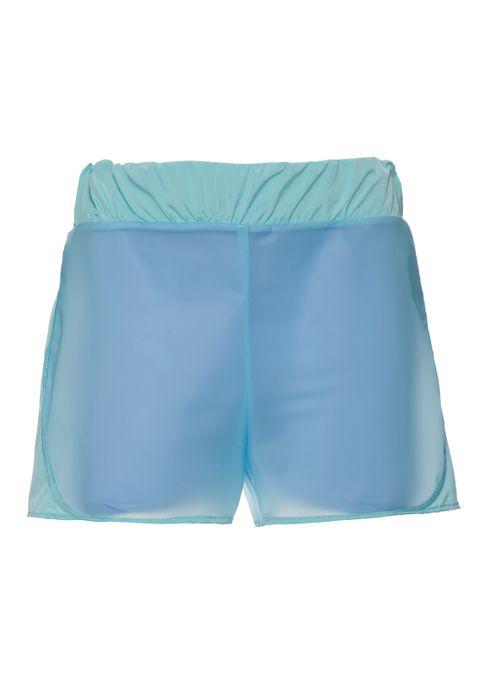 shorts-bio-attivo-transparencia-cielo-blu-00sh026_84