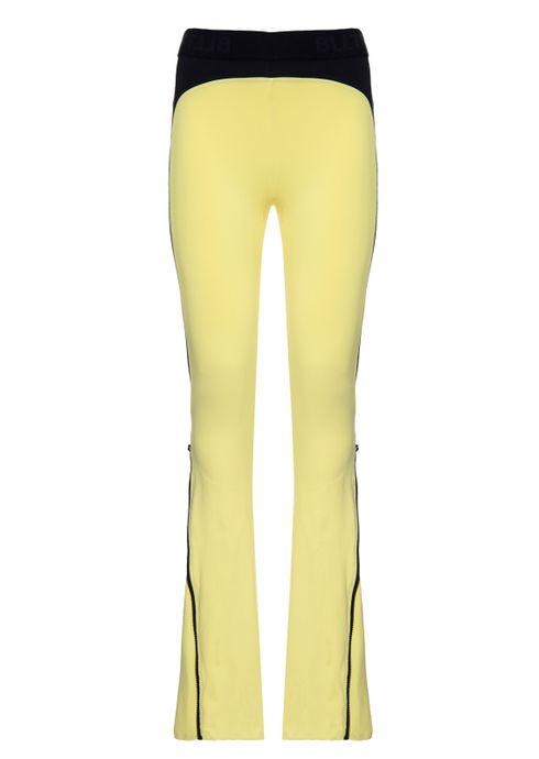 legging-bio-ativo-ziper-blltt-pistacchio-00ca065_85