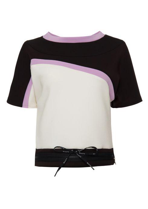 blusa-recortes-ziper-off-white-00bl082_37