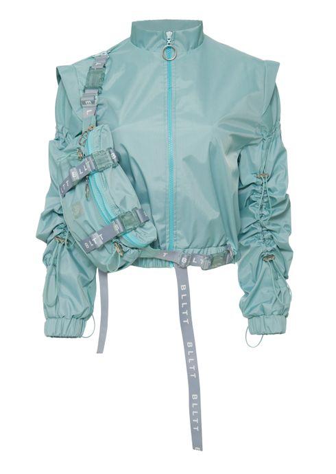 jaqueta-nylon-pochete-cielo-blu-00oc042_84