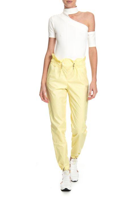 calca-nylon-pochete-pistacchio-00ca069_85