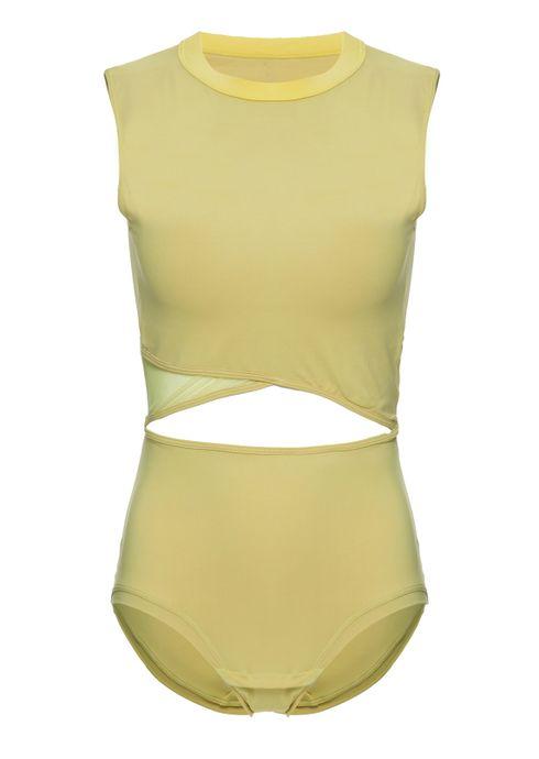 body-classico-bio-attivo-recorte-tela-pistacchio-00lc046_85