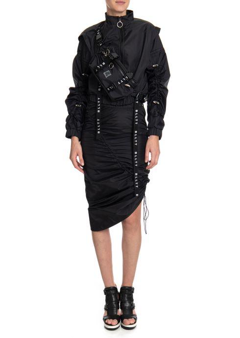 jaqueta-nylon-pochete-preto-nero-00oc042_2
