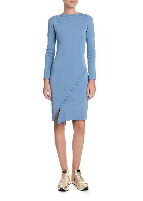 vestido-tricot-ziper-cielo-blu-00ve005_84