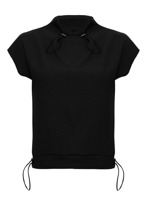 blusa-gola-puxadores-preto-nero-00bl073_2