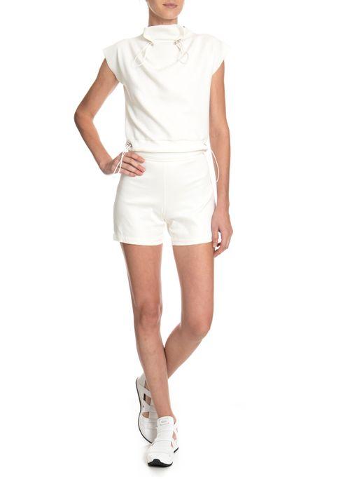 blusa-gola-puxadores-off-white-00bl073_37