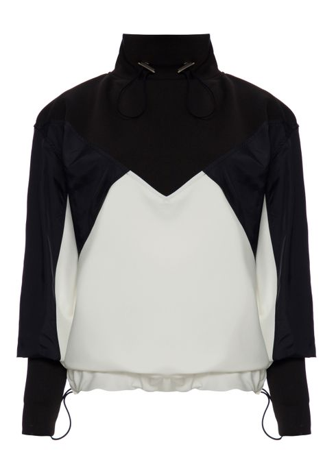 blusa-gola-alta-reguladores-preto-nero-00bl077_2
