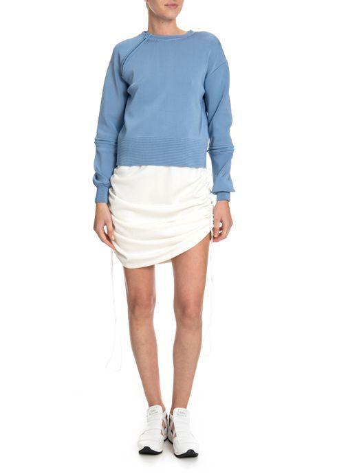 Blusa-tricot-ziper-cielo-blu-00bl081_84