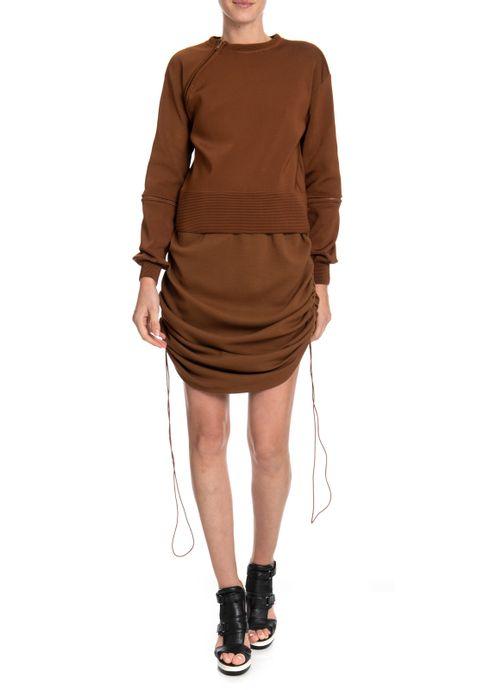 Blusa-tricot-ziper-caramello-00bl081_86