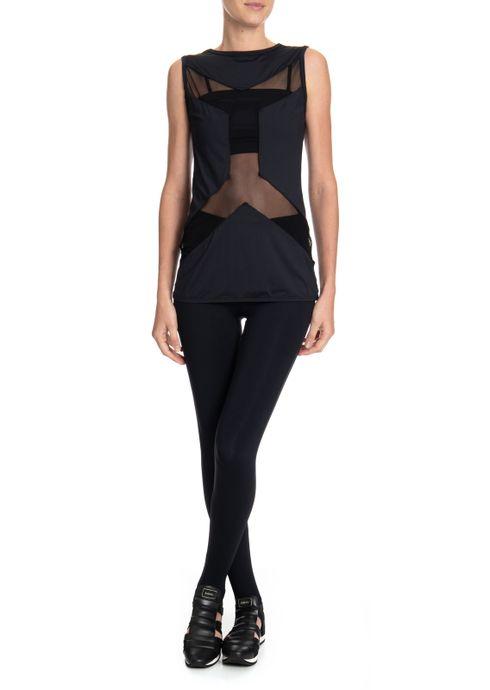 blusa-desenho-tela-preto-nero-00bl078_2