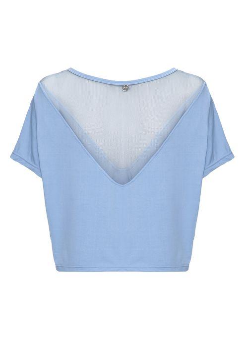 blusa-fitness-decote-tela-cielo-blu-00bl079_84