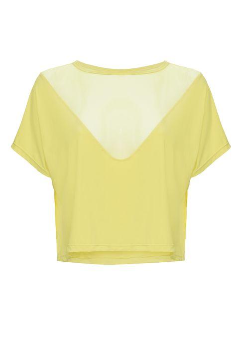 blusa-fitness-decote-tela-pistacchio-00bl079_85