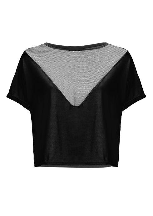 blusa-fitness-decote-tela-preto-nero-00bl079_2