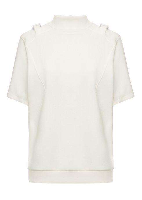 blusa-fecho-off-white-00bl080_37