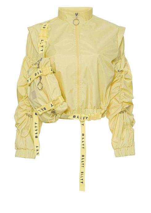 jaqueta-nylon-pochete-pistacchio-00oc042_85
