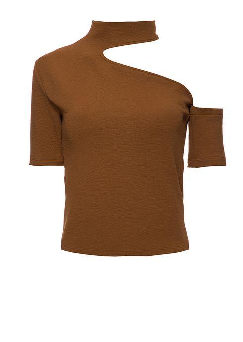 blusa-decote-ombro-caramello-00bl097_86