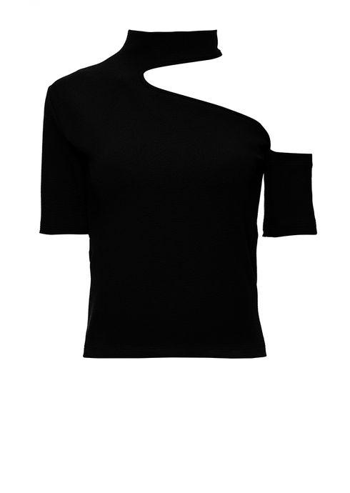 blusa-decote-ombro-preto-nero-00bl097_2