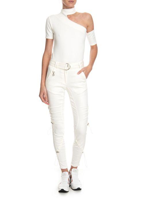blusa-decote-ombro-off-white-00bl097_37
