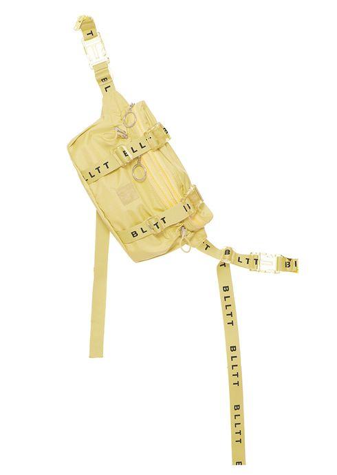 pochete-blltt-reguladores-pistacchio-00a0025_85