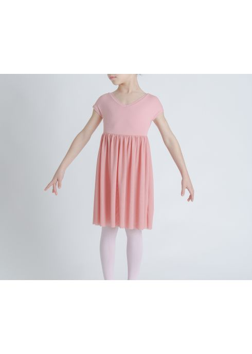 body-bambini-vestido-com-tule-00ki005